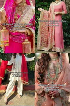 Salwar Suits | Punjabi Suits Online Boutique 👉 CALL US : + 91 - 86991- 01094 or Whatsapp DESIGNER SALWAR SUIT Salwar Suits | Punjabi Suits Online Boutique, designer punjabi suit boutique, boutique designer punjabi suits, boutique design suits, punjabi suits boutique in bathinda, boutique suit punjabi, boutique style punjabi suits, designer salwar suit online shopping, latest punjabi boutique suits, online designer boutique, punjabi suits boutique near me, buy punjabi suits online india