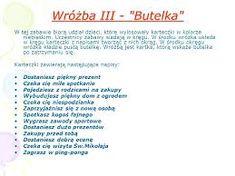 Najlepsze Obrazy Na Tablicy Andrzejki Wróżby Kolorowanki