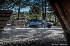 Blaque Diamond BD-3   2015 Audi RS7 News Sites, Audi Rs7, Photoshoot, Diamond, Vehicles, Wheels, Photo Shoot, Diamonds, Car