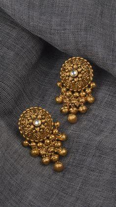 Jewellery Stores Elizabeth #goldjewellerynecklacesimple