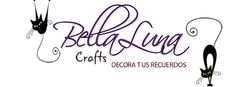 BELLA LUNA CRAFTS