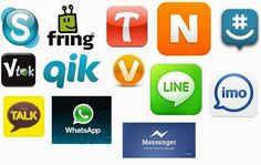 android apps spy text messages