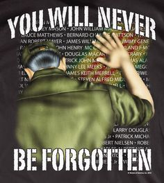 Image result for never forget vietnam wall