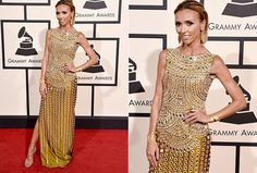 Giuliana Rancic - Foto: Getty Images