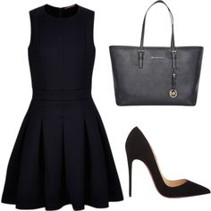 """""""Untitled #209"""" by skinny-jeannie on Polyvore"""