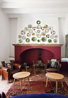 http://www.revistaad.es/decoracion/casas-ad/galerias/eugenia-en-extremadura/7279/image/586431