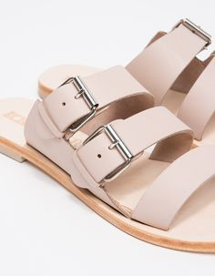The broke girl's guide to the best summer sandals