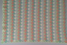 JUBILOCIOS: MANTA BEBÉ Quilts, Blanket, Irene, Bed Covers, Baby Afghans, Colors, Quilt Sets, Quilt, Rug