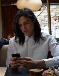 Images of Miles McMillan - Google Search