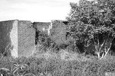 My Adventures, and photos.: -GRANAI STALLE CASE PT.3-