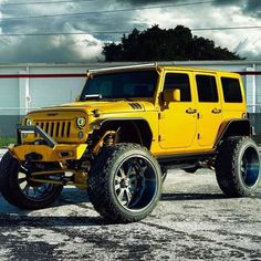 Save by Hermie Jeep Camping, Motorcycle Camping, Wrangler Rubicon, Jeep Wrangler Unlimited, Rat Look, Jeep Jk, Fox Racing, Amazing Cars, Awesome