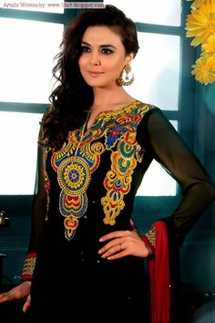 India's Best Seller Collection - Best Selling Designer Suits for Girls - She9   Change the Life Style