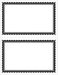 WL.CH.CBK-BLACK-WL400