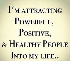 Change your Life with the Law of Attraction - Are You Finding It Difficult Trying To Master The Law Of Attraction?Take this 30 second test and identify exactly what is holding you back from effectively applying the Law of Attraction in your life. Quotes Thoughts, Positive Thoughts, Positive Quotes, Motivational Quotes, Inspirational Quotes, Positive People, Negative People, Wisdom Thoughts, Positive Things