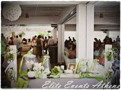Click to enlarge image DaisyWedding29.jpg.jpg