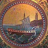 Image from http://img.over-blog.com/200x200/0/17/57/33/etoile-de-la-mer-nd-garde-1.jpg.