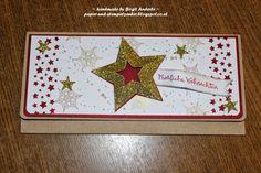 Papier+und+Stempelzauber:+Besondere+Karten