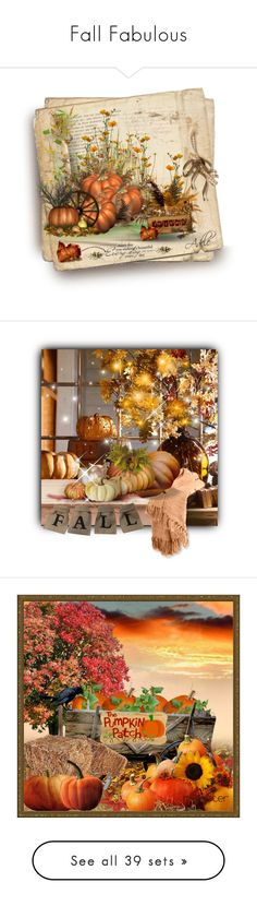 """""""Fall Fabulous"""" by coastalcatches ❤ liked on Polyvore featuring art, interior, interiors, interior design, home, home decor, interior decorating, Vionnet, Bebe and Diana Vreeland"""