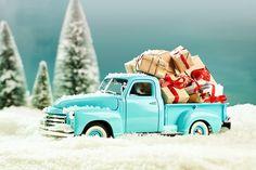 Fünf Tipps, um das Weihnachtsgeschäft optimal zu nutzen - http://etailment.de/news/stories/Marketing-Fuenf-Tipps-um-das-Weihnachtsgeschaeft-optimal-zu-nutzen-20167