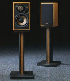 DIATONE DS-200ZX   1997