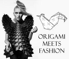 http://ajurettemagablog.blogspot.co.uk/2010/11/origami-inspired-fashion-designs.html