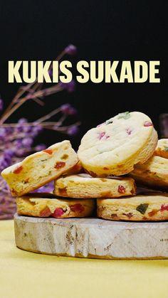 Healthy Cookies, Healthy Snacks, Cokies Recipes, Look And Cook, Shortbread Cookies, Cute Cakes, Cookie Jars, Christmas Cookies, Baking