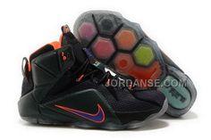 https://www.jordanse.com/buy-cheap-nike-lebron-12-2015-black-red-blue-mens-shoes-online.html BUY CHEAP NIKE LEBRON 12 2015 BLACK RED BLUE MENS SHOES ONLINE Only 110.00€ , Free Shipping!
