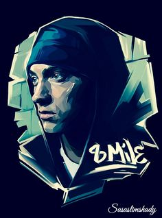 Eminem quotes daily : Photo