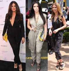 Plus Size Jumpsuits and Rompers for Women