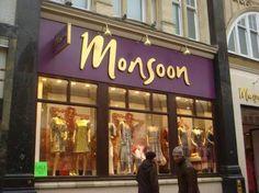butik mağaza isimleri ile ilgili görsel sonucu