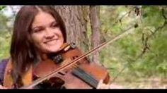 Sierra's Song - Metis Fiddle Music, via YouTube.