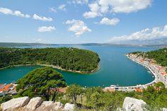 Novigrad bay, Zadar county  #lobagolabnb #lobagolaadventure #mediterra #croatia #outdoor #adventure #balkan #nature