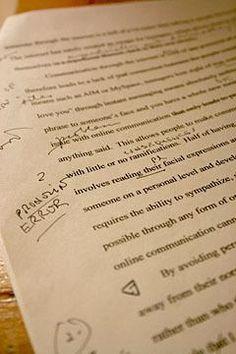 Best websites to get a general studies paper