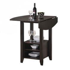 KOGE Dining Table $159