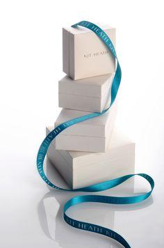Kit Heath Packaging