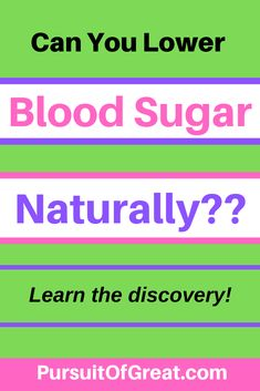 Looking to include foods that could help lower blood sugar levels in your diet?Looking to include foods that could help lower blood sugar levels in your diet? Lower Blood Sugar Naturally, Reduce Blood Sugar, High Blood Sugar Levels, Blood Sugar Diet, How To Control Sugar, Sugar Diabetes, Diabetes Diet, Gestational Diabetes, Diabetes In Children