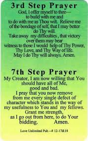 overeaters anonymous prayer - Google Search