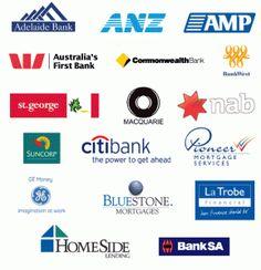 bank logo - Google meklēšana   credit card   Pinterest ...