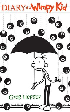 Diary of a Wimpy Kid Series of Books and Movies for Children Written By Jeff Kinney Series Revolves Around the Figure Greg Heffley Wimpy Kid  http://Mobogenie.com