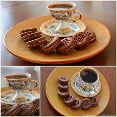 kahve-keyifleri-001