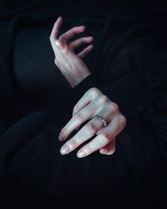 @aycarter Hand Veins, Hand Reference, Drawing Reference, Witch Aesthetic, Anatomy Study, Drawing Studies, Hand Art, Photography Projects, Fashion Images