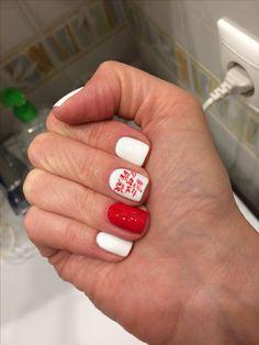 El corazon + jessica phenom nail polish, moYou london literature plate