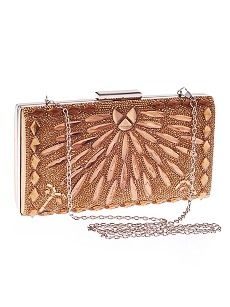 Best quality bridesmaid clutch purse online with free worldwide shipping. We have A to Z collection of bridesmaid clutch purses. Studded Handbags, Studded Purse, Leather Handbags, Bridal Handbags, Bridesmaid Clutches, Bridal Clutch, Evening Bags, Evening Clutches, Evening Party