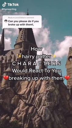 Harry Potter Imagines, Harry Potter Feels, Draco Harry Potter, Harry Potter Style, Harry Potter Universal, Harry Potter Characters, Draco Malfoy, Harry Potter Collection, Hogwarts