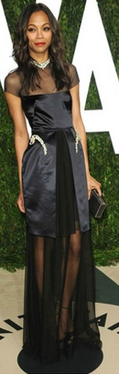 Dress - Marios Schwab Gloria Marios Schwab The Gloria full-length dress