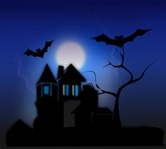 Halloween Haunted House Ideas - Halloween is a time when we're all in the mood for something spooky like a haunted house. There's nothing that says Halloween more than wandering. Spooky Halloween, Maths Halloween, Halloween Math Worksheets, Holidays Halloween, Halloween Crafts, Happy Halloween, Halloween Party, Spooky Scary, Halloween Stuff