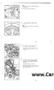 100 4 audi 100 c4 rh pinterest com audi 100 c4 service manual pdf audi 100 c1 workshop manual