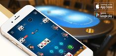 Mobile Poker Apps - How to find the best Poker App 2020 Online Poker, Best Mobile, Play Online, Vip, Good Things