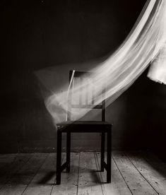 nicola-davison-reed-interview-with-conceptual-fine-art-photographer-03