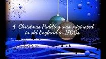 Top Facts about Christmas